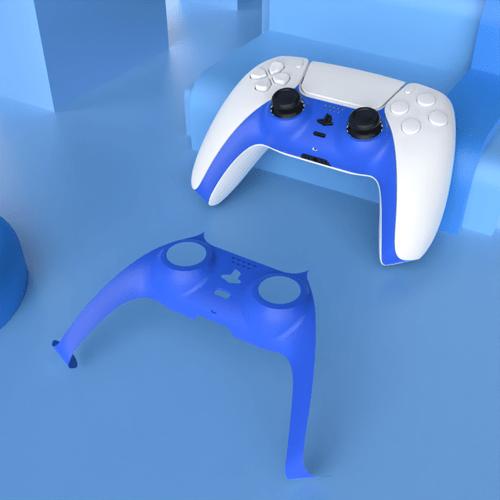 PS5 Controller Decorative Trim