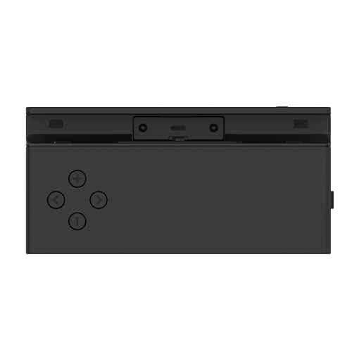 YESOJO World's First Projector for Switch