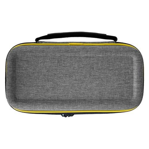 YESOJO Canvas Protective Carrying Case