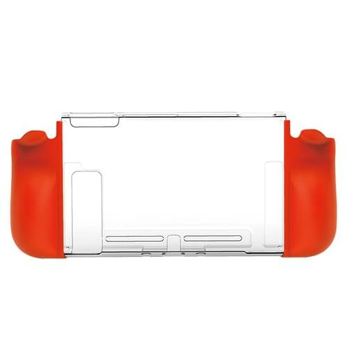 YESOJO Clear Protective shell