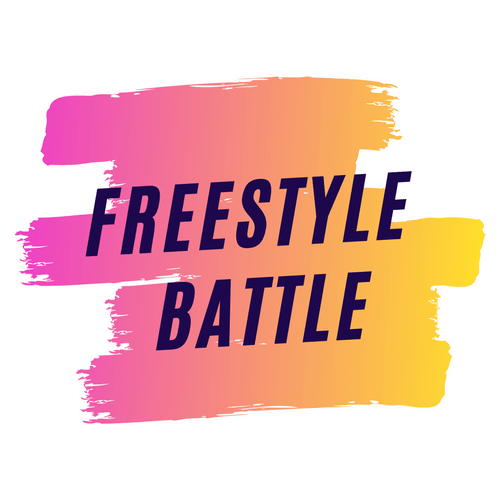 Freestyle Battle Entry