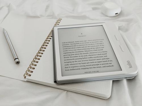 "1. New eBook! ""X Did You"" Testimony Series"
