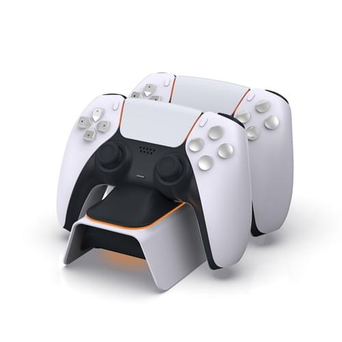 PS5 Controller Contact Charging Dock, Fast Charge