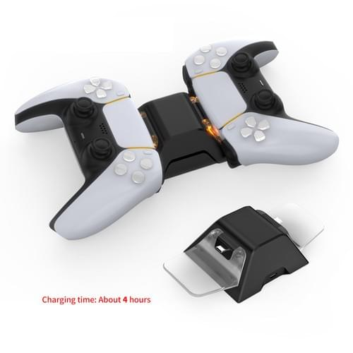 PS5 Compact Controller Charging Dock