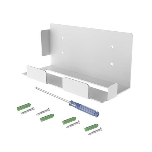 PS5 Vertical Wall Mount