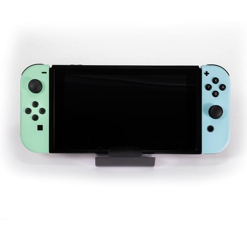 NS Charging Stand w/ Video Output