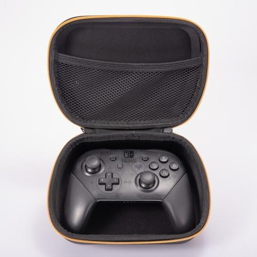 YESOJO Controller Carry Case