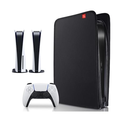PS5 Dust Cover