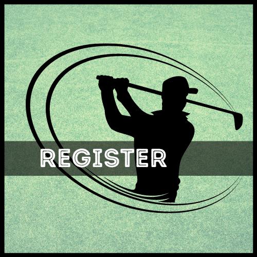 Tournament Registration 2021