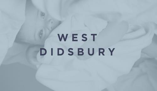 4 Week Post Natal Pilates Course in West Didsbury - Starting April 23rd