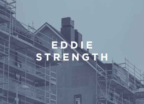 Eddie Training Offer 1