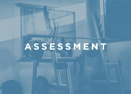 Natal Strength Assessment