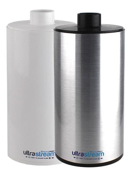 UltraStream Replacement Cartridge (Australian order ONLY)