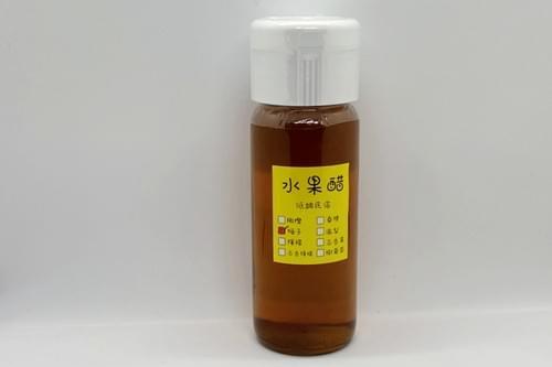 果物醋/露 (限常溫宅配)