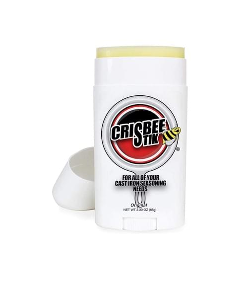 CRISBEE STIK クリスビースティック 65グラム