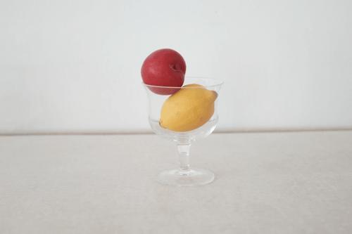 Bell Glass 鈴鐺杯