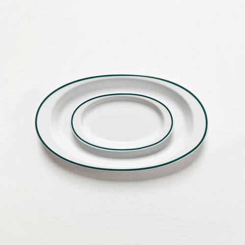 Porvasal Oval 橢圓 (l)