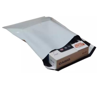 10pc Polymailer Mailer Bags for posting or courier
