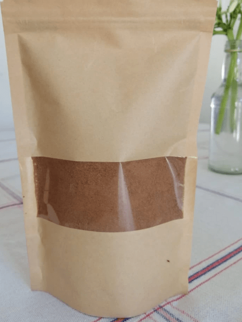 Cinnamon Powder 100 gram