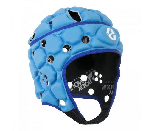 Dětská helma Body Armour Ventilator Kids blue