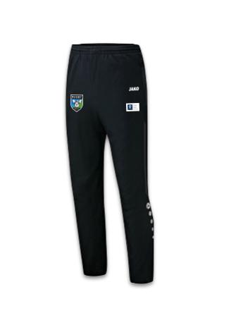 Klubové vycházkové kalhoty JAKO - VÝPRODEJ SLEVA 50%