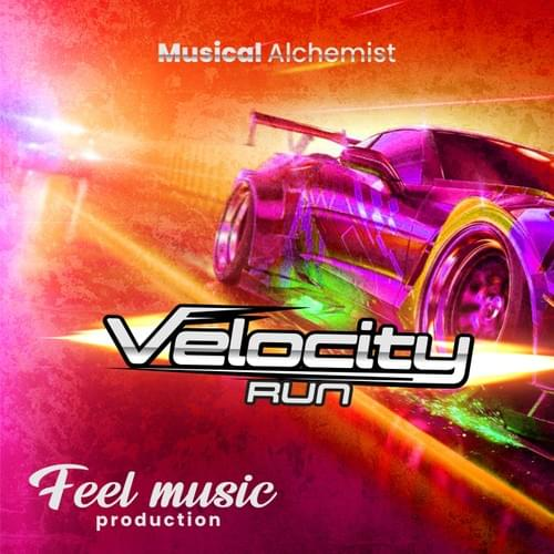 Velocity Run