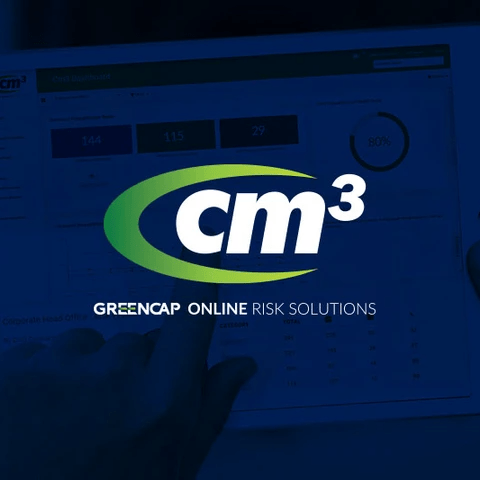 CM3 Pre-Qualification  Fast-Tracked