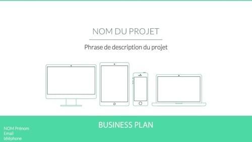 Design Pack 3