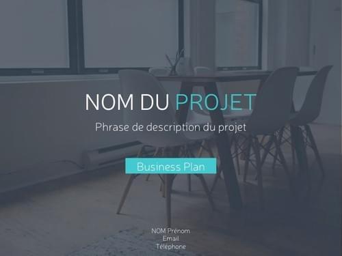 Design Pack 4