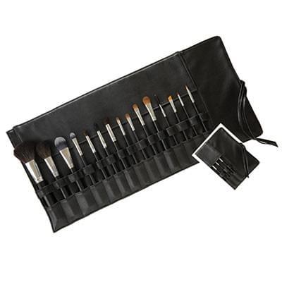 Large Brush Kit