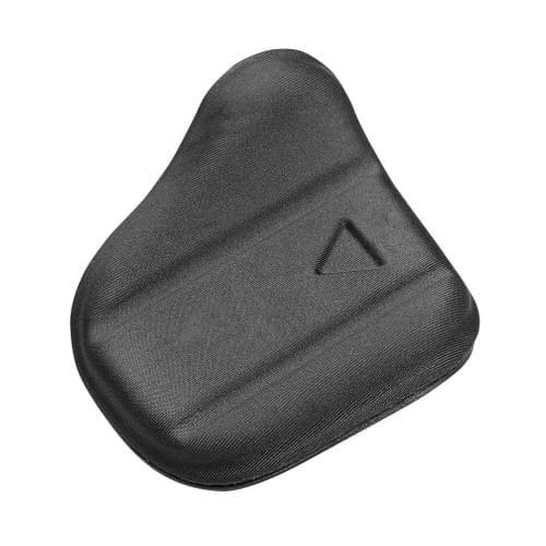 Profile Design - F-19 Velcro Back Pad Set