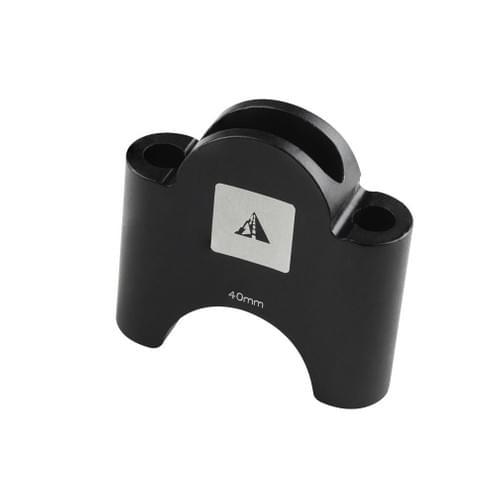 Profile Design - Aerobar Bracket Riser Kit
