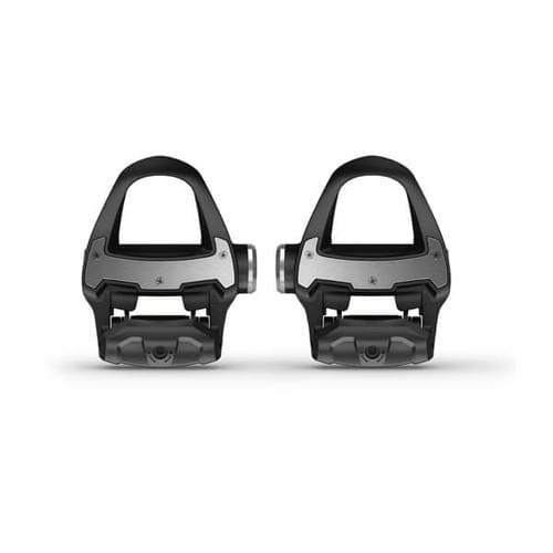 Garmin - Rally™ RS Conversion Kit