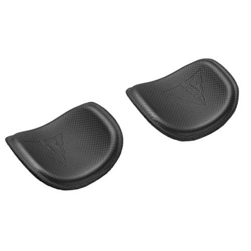 Profile Design - Race / Ergo Ultra Pad Set