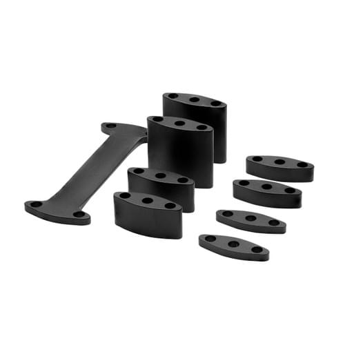 Profile Design - Aeria Riser Kit