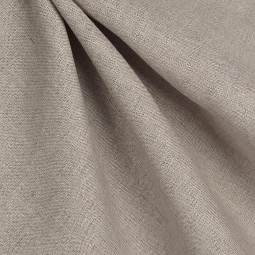 Studio Bagru's 100% Natural Linen