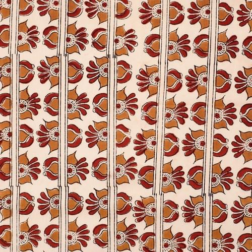 Manju Devi, Hathi Print, © 2018, Mahila Print
