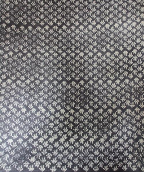 Suman Chhipa, Lajbanti Print, © 2018, Mahila Print