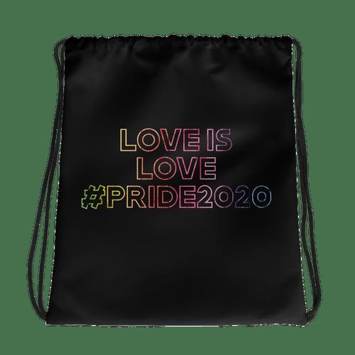 PRIDE 2020 Bag