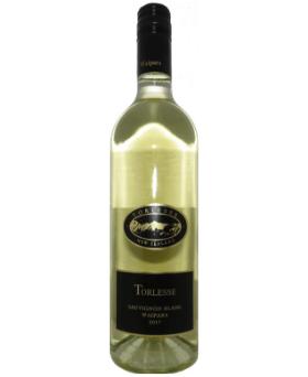 2019 Torlesse Sauvignon Blanc