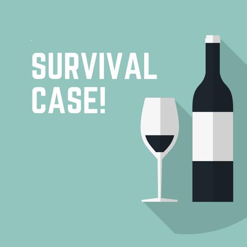 Survival Case