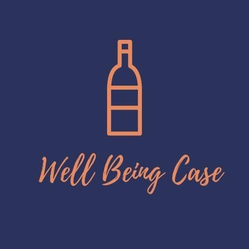 Well Being Case