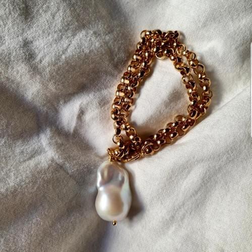 Bracelet NIKI