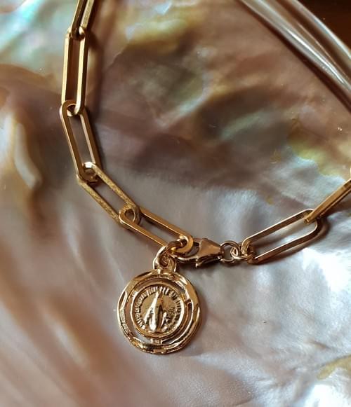 Bracelet NOTTE