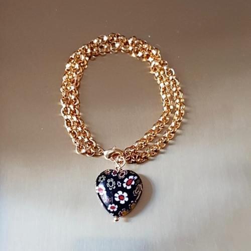 Bracelet MURANO