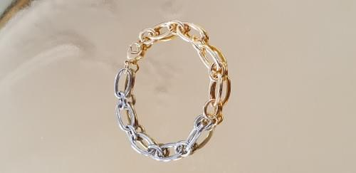 Bracelet OSCAR