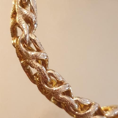 Bracelet ANOUCK