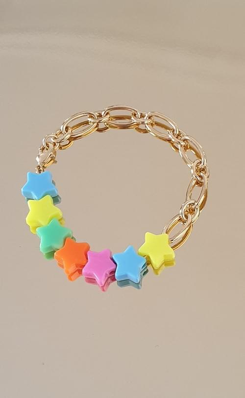 Bracelet CANDY