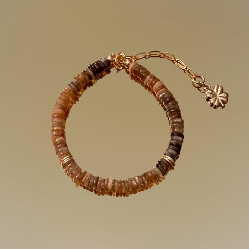 Bracelet ESTHER