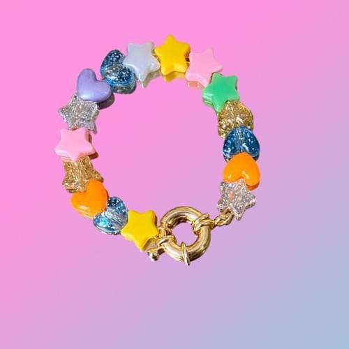 Bracelet MIAMI